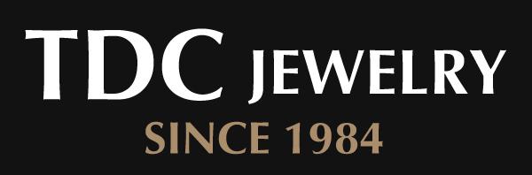 TDC Jewelry