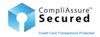 compliassure secured tdc jewelry